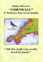Cornwall, A visitors Survival Guide