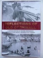 Reflections Of Old Cornwall