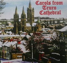 Carols From Truro