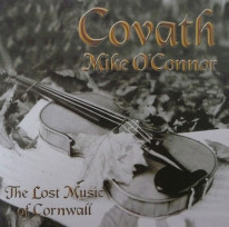 CD-Covath-Mike-o'connor