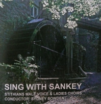 Sing With Sankey
