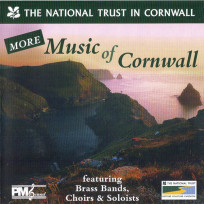 more music of cornwall