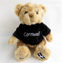 cornish gifts for Children