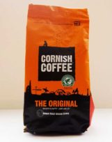 CORNISH-COFFEE