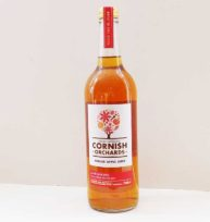 CORNISH-MULLED-APPLE-JUICE