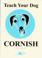Cornish Books